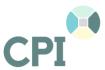 Collaborative Practice Institute Logo