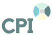Collaborative Practice Institute Logo